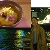 お味噌汁(1) 「味噌汁の具材の選び方」基本は  甘い白ミソには  :甘い具材(サツマイモ・カボチャ・ジャガイモ)  味が強い豆ミソには  :クセのある具材(なめこ・しじみ・ジュンサイ,肉類,魚介類) NHKBS井川遥 驚きのみそ汁 一杯の幸せな旅