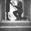 【結婚の話】プロポーズされても、入籍するまで気が抜けない。