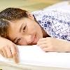 朝の目覚めに特化した朝専用スムージー【お寝坊女子のめざましスムージー】