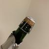 コンビニで売ってる498円(税抜き)のスパークリングワイン(おれは商いを知らない)