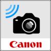 G7X Mark IIとスマホアプリ「Camera Connect」でiPadから画像確認