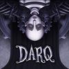 【DARQ】全クリ目指して、初見で一気に攻略完了!無事に全クリ!プレイした感想をご紹介!悪夢から覚めたい少年の物語。神ゲーでした。【ダーク/謎解きアクションアドベンチャー/ホラー】