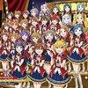 【雑感】ミリオンライブのメンバーの誕生日が被らないことがどれだけの奇跡か