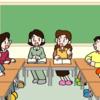 教師の保護者会のポリシー 3つ