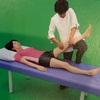 身体の使い方seriesその62『スクリューホームムーブメント』や『関節屈曲での障害の解説』膝の剛性を上げて股関節を繋ぎます。身体の力を逃がさない秘訣です‼︎