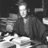 徳田秋声の人物から探る作家の人生と紆余曲折