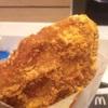 『マック』の『シャカチキ チュダーチーズ』を食べてみた!