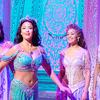 Broadway Aladdin 「These Palace Walls」歌詞和訳 から 実写アラジン「Speechless」の意義が見えてくる