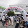 17/05/27  【画像多数】大宮総合車両センター  公開イベント