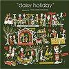 Daisy Holiday! 2020年5月3日(細野晴臣)