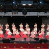 NGT48劇場 5周年記念公演