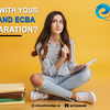 Done with your PMP and ECBA Preparation?