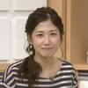 「ニュースチェック11」6月14日(火)放送分の感想