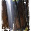 世界自然遺産——崀山巡り
