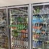 【見なきゃ損】今ならAmazonで50%引きで買える飲料・食品があるよ!