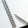 【ブログの引っ越し】画像やテキストを一気に書き換え編集しておく方法