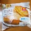 """<特別編>コンビニスイーツ番付 """"冷やして食べるフレンチトースト"""""""