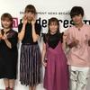 【9月16日】『ナナイロ~FRIDAY~』プレイバック!! 132