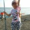 ルアー釣り-タコ釣り