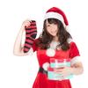 あと1週間でクリスマスという大事な時期の今週の振り返り