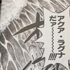 ワンピースブログ[三十八巻] 第363話〝アクア・ラグナ〟