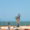 Cartagena, Republic of Colombia #2