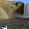 【Part 4】2015年、アイスランド旅行記事!~Toward the Glacier~