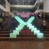 TEDxKobeにおけるスコッチの役割