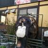 愛甲石田駅近郊の倉庫で、働いた❗️
