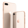 iPhone6PlusからiPhone8Plusに変更して1ヶ月で思った事。