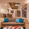 自宅の一部がリゾートに!?リゾートスタイルのリノベーションができる山梨の建築会社