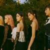 Red Velvetがアルバムをリリース。The ReVe Festivalも遂に最終日!