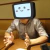 【個人開発者アッキーさんに聞く】前編:家事×育児×仕事の合間にゲームを開発する方法