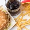 経済指標17.ビックマック指数~世界中で食べられているハンバーガーだから世界の通貨事情が分かる~