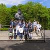北海道研修旅行