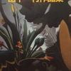 田中一村 作品集 ― NHK日曜美術館「黒潮の画譜」
