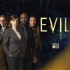 Evil Season1 Episode 2 - 177 Minutes