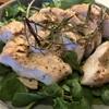 鶏胸肉の柔らかレシピ!アロゼとローズマリーでじっくり仕上げる