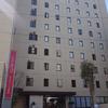 出張族がオススメする町田で泊まるビジネスホテルはリソル町田が一番オススメです!