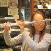 九州地区最大の品揃え『管楽器フェスタ2017in福岡』スタッフブログ~第1弾 はじまるよ!全員集合!~