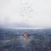 カナダ出身のSSW、Shawn Mendes(ショーン・メンデス)4作目となるニューアルバム『Wonder』リリース!!