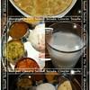 いま御徒町でイチオシの南インド料理屋さん@ヴェヌス(御徒町)