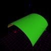 数式で曲面の3Dモデルを作成する