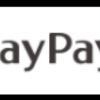 PayPay証券さんのシステムがあまりにも斬新すぎるw
