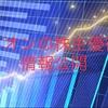 イオンの株主優待情報公開