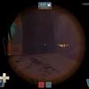 Sniperに狙われているのを判別する方法