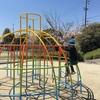 子どもの公園遊びは何時まで?帰宅が遅くなってしまう悩みの対処法