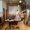 repetto POP UP EVENT