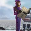 トップウォー【2021年最新】オススメの海軍英雄 全13英雄ランキング