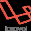 Docker ComposeでLaravelのお手軽開発環境構築